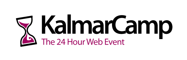 KalmarCamp